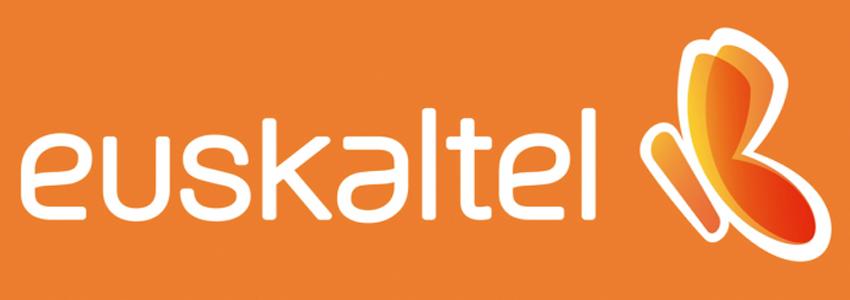 Euskaltel adsl para casa opiniones precios y ofertas del adsl de euskaltel - Adsl para casa barato ...