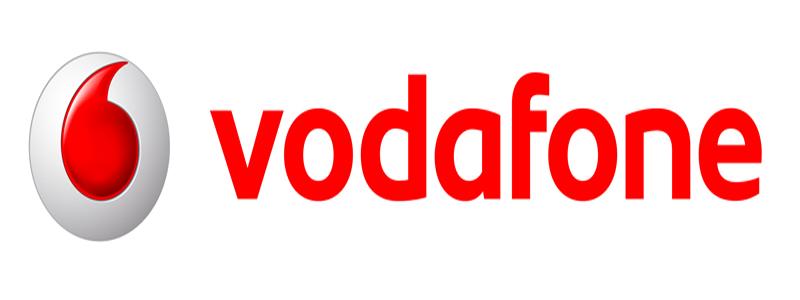 Vodafone adsl opiniones precios y ofertas del adsl de vodafone - Vodafone tarifas internet casa ...